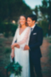Paola y Carlos-569.jpg