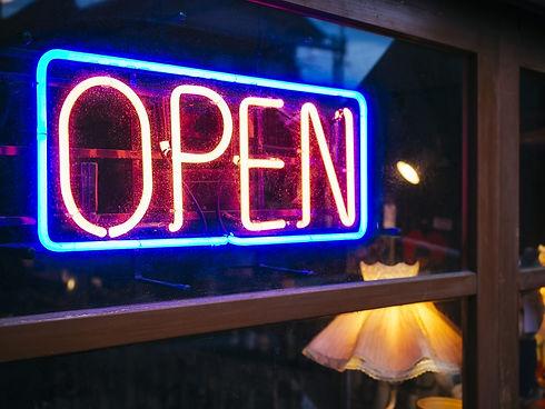 bigstock-Neon-Sign-Open-Signage-Light-B-