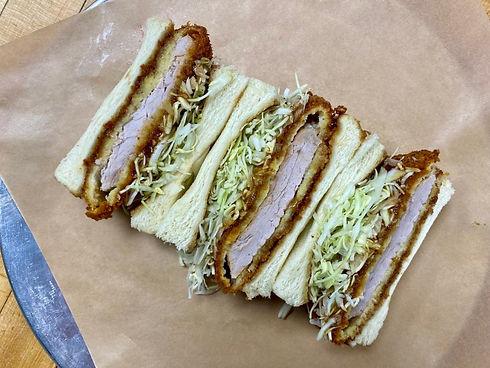 Open-sandwich-katsu-Watanabe_Denise-Mick