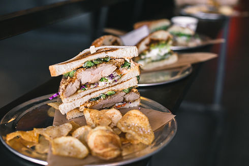 Open-Sandwiches_303mag_Adrienne-Thomas-1