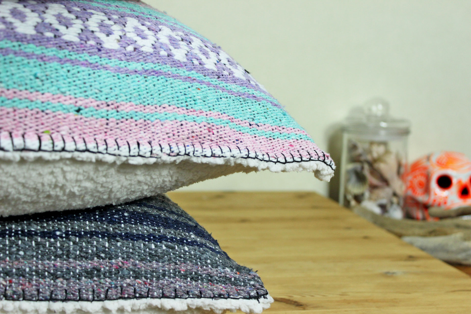 falsa cushion cover