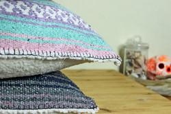 falsa cushion cover