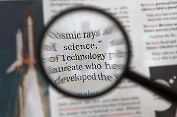 Textservice, Texte schreiben, Webtexte, Social Media Texte, Public Relation, Reden schreiben