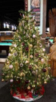 Weihnachtsbaum2019.jpg