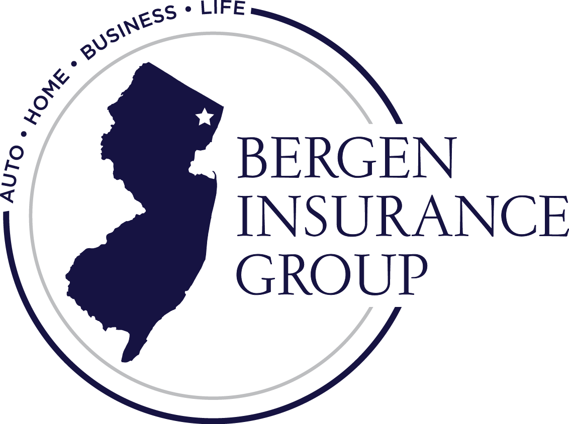 Bergen Insurance Group| Our Carriers