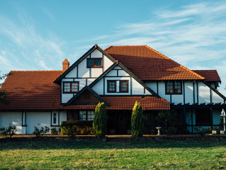 How Much Should I Insure My Home For?