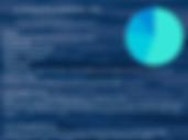Skärmavbild 2019-09-20 kl. 09.08.48.png