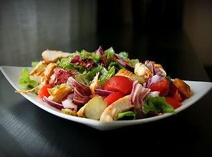 salad-1264107__480.jpg