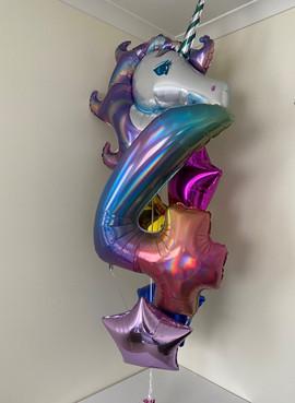 unicorn 4.jpg
