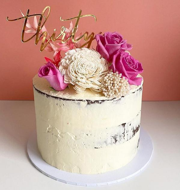 cake again.PNG