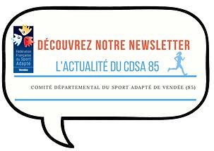 Capture Affiche newlsletter.PNG