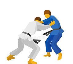 Judo_edited.jpg