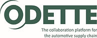 Odette_Collaboration_platform_logo.jpg