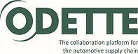 Odette_Collaboration_platform_logo.jpg