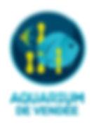 Aquarium_logo_rvb.jpg