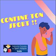 Affiche confine ton sport s1.PNG