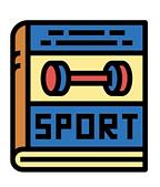programme sportif.PNG