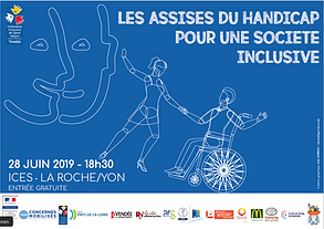 affiche assises.png