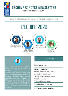 Newsletter CDSA 85 Janvier-Mars 2020.jpg
