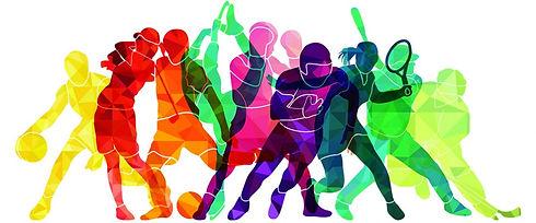 web_design_sports_0.jpg
