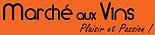 logo_Marchés_aux_vins.PNG