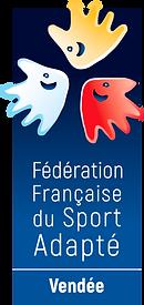FFSA_Logo_CDSA85.png