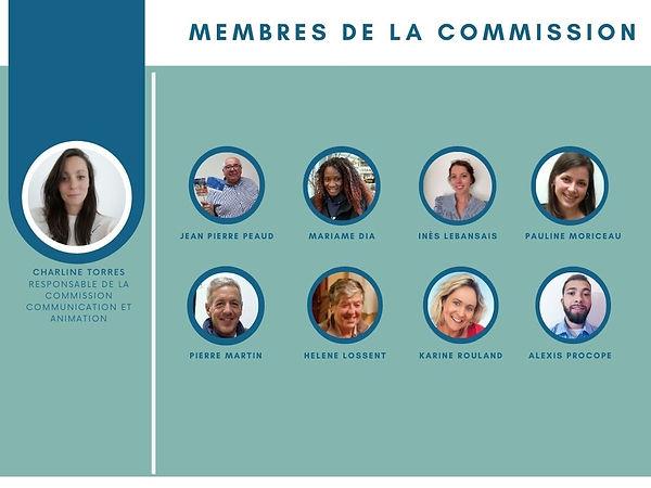 Commission communication et animation.jpg