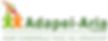 logo (1) - Copie.png