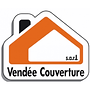 vendee couv.png