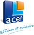 ob_2cd718_logo-acef.png