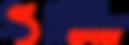 ans_logo_ref_rvb - Copie.png