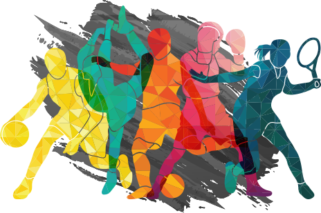 Sports-PNG-Image.png