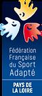 PAYS_DE_LA_LOIRE_Logo_FFSA.png