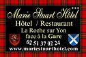 Rotary-logo-marie-stuart-hotel (2).jpg