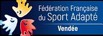 FFSA Vendée.png
