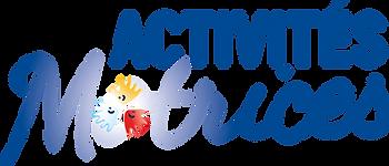 FFSA - logo activites motrices_RVB.png