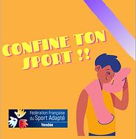 affiche confine ton sport !.PNG
