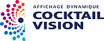 cocktail vision.png