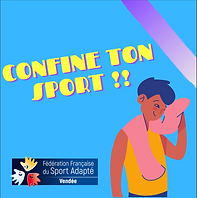 Affiche confine ton sport s2.PNG