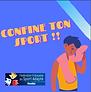 Affiche confine ton sport S4.PNG