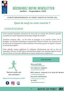 Copie de Newsletter CDSA 85 Juillet - septembre 2021.jpg