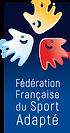 Logo FFSA_VERTICAL.png