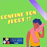 Affiche Confine ton sport.PNG