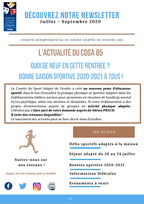 newsletter photo pour site !.PNG