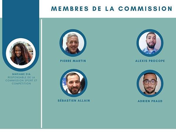 Commission sport et compétition (1).jpg
