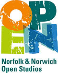 Norfolk & Norwich Open Studios Logo_edit