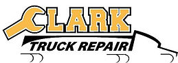 clark logo_resize.jpg