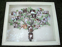 1. Family Tree.jpg