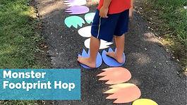 13.footprint.jpg