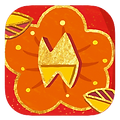 APP-ICON_CandyBoxAR.png